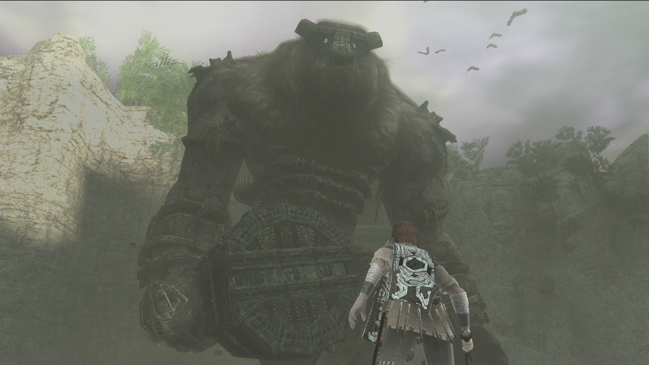 shadow-of-the-colossus-collection_03.png